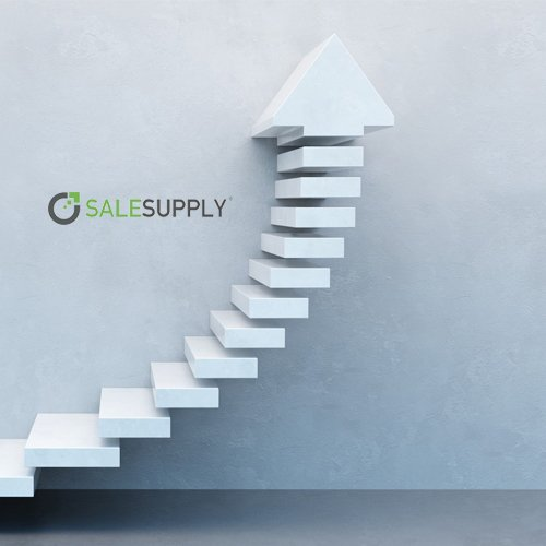 Salesupply Contact Center